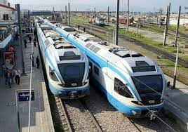 Photo of Reforms plan to correct deficiencies registered in National Railway Transport Company