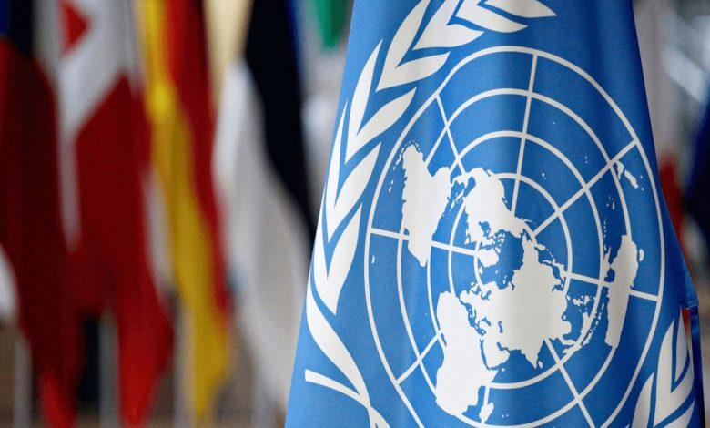 Photo of الأمم المتحدة : القضية الصحراوية ضمن جدول أعمال اللجنة الخاصة المعنية بإنهاء الاستعمار