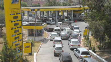 Photo of Hydrocarbon Control Authority: Fuel consumption in national market decreased to 12.5 million tons in 2020