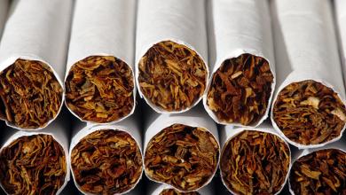 Photo of قانون المالية التكميلي 2021: استحداث ضريبة جديدة على أرباح شركات صناعة التبغ