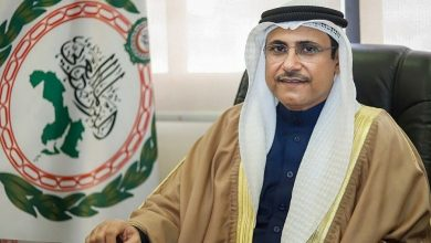 Photo of رئيس البرلمان العربي: تشريعيات 12 جوان مرحلة مهمة في مسيرة التطور الديمقراطي في الجزائر