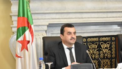 Photo of وزير الطاقة والمناجم يشارك في أشغال المؤتمر الثالث للاتحاد من أجل المتوسط حول الطاقة
