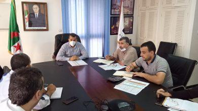 Photo of سكن: وكالة عدل تضع اللمسات الأخيرة على عملية التوزيع الكبرى المرتقبة في 5 جويلية المقبل