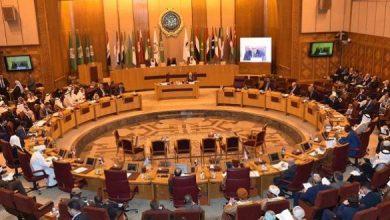 "Photo of تشريعيات 12 جوان: الاتحاد البرلماني العربي يجدد ""ثقته"" في قدرة الجزائر على إطلاق مرحلة سياسية ديمقراطية جديدة"