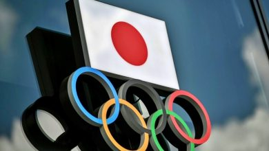 Photo of Japan begins vaccinating Olympic staff against Coronavirus