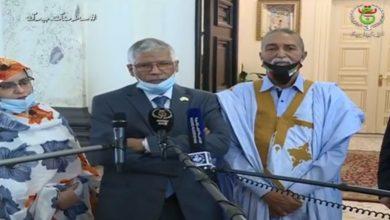 Photo of السفير الصحراوي: المغرب يحصد أفشالًا كبرى آخرها كان في البرلمان الأفريقي