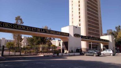Photo of جامعة العلوم والتكنولوجيا لوهران محمد بوضياف: 3500 مقعد بيداغوجي لحاملي شهادة البكالوريا الجدد