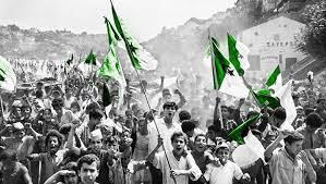 Photo of 5 جويلية 1962 ..فرصة لاستذكار تاريخ الأمجاد