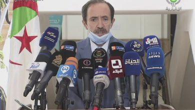 """Photo of وزير التربية الوطنية: نسبة النجاح """"مشجعة"""" وسيكون لها """"أثر ايجابي"""" على الدخول المدرسي المقبل"""
