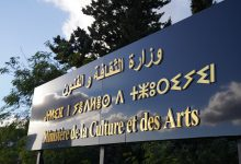 Photo of Ministry of Culture launches a national campaign to sterilize cultural and artistic structures at national level
