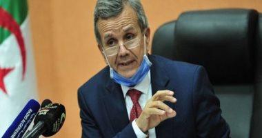 Photo of وزير الصحة يأمر بإشراك القطاع الخاص في الحملة الوطنية للتلقيح