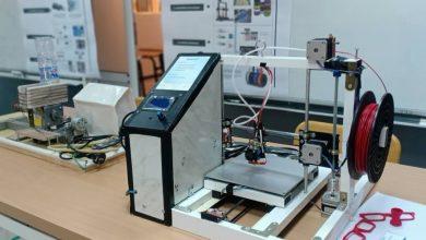 Photo of جامعة تلمسان: مسابقة لأحسن نموذج ابتكاري لخريجي طلبة كلية التكنولوجيا
