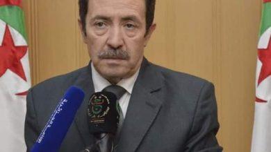 Photo of وزير التربية الوطنية يكشف عن نسبة النجاح في شهادة البكالوريا
