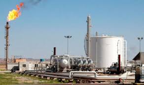 Photo of أسعار النفط  ترتفع إلى 75.33 دولارًا