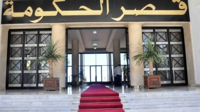 Photo of الحكومة الجديدة: إسناد حقيبة المالية للوزير الأول، بقاء 15 وزيرا وعودة لعمامرة على رأس الدبلوماسية