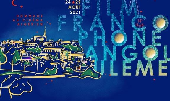 Photo of Hommage au cinéma algérien au Festival du film francophone d'Angoulême