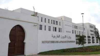 Photo of Algeria strongly condemns the terrorist attack in southwestern Niger