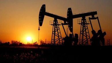 Photo of Oil prices fluctuate amid rising health concerns