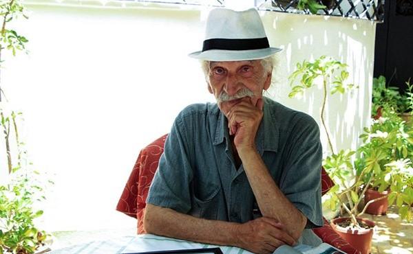 Photo of رحيل الممثل سعيد حلمي عن عمر ناهز 82 سنة