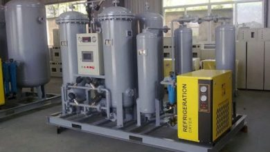 Photo of Setif: 11 oxygen generators to reinforce the province's hospitals