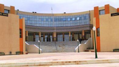"Photo of تلمسان : توقيع اتفاقية شراكة بين جامعة ""أبو بكر بلقايد"" ومؤسسة هواوي"