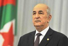 Photo of Présidence: Abdelaziz Khellaf directeur de cabinet, Samir Aggoune porte-parole officiel