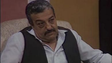 Photo of Le comédien Omar Guendouz n'est plus