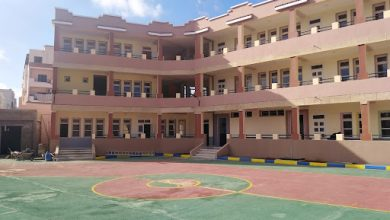 Photo of El-Oued: 14 nouvelles structures socio-pédagogiques entreront en service à la rentrée scolaire