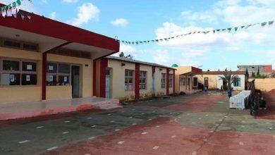 Photo of أم البواقي: قطاع التربية يتدعم بتسع مؤسسات جديدة