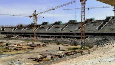Photo of Conseil des ministres: Les projets des infrastructures sportives transférés au ministère de l'Habitat