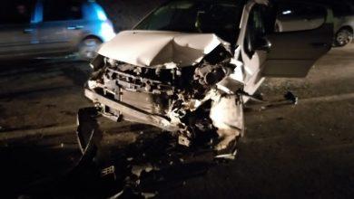 Photo of حوادث مرور: وفاة 5 أشخاص وجرح 188 آخرين خلال الـ24 ساعة الأخيرة