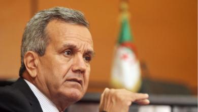 Photo of وزير الصحة: تلقيح 50 بالمائة من الفئات المعنية بعملية التلقيح ضد فيروس كورونا (كوفيد-19)