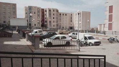 Photo of مستغانم: تسليم مفاتيح 80 مسكنا عموميا  إيجاريا ببلدية بوقيرات