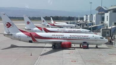 Photo of Air Algérie: 14 vols additionnels à l'international par semaine