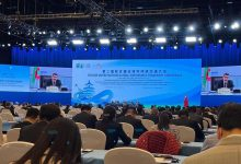 Photo of UN Second Conference on Sustainable Transport: Bekkai affirms Algeria's desire to strengthen regional cooperation for development of transport sector