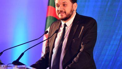 Photo of ياسين المهدي وليد :63 بالمائة من المؤسسات الناشئة مستحدثة ما بين 2020 و 2021 حصلت على الوسم