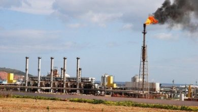 Photo of Opep+: la production algérienne augmentera à 952.000 b/j en novembre