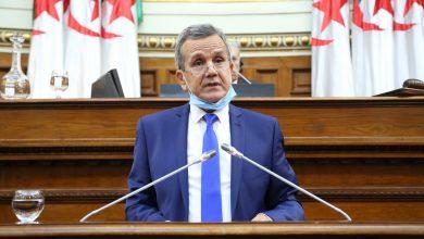 Photo of Le ministre de la Santé : Une polyclinique érigée en EPH à El Bayadh