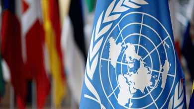 Photo of Le groupe de travail sur la famine de l'ONU veut arrêter la propagation de l'insécurité alimentaire