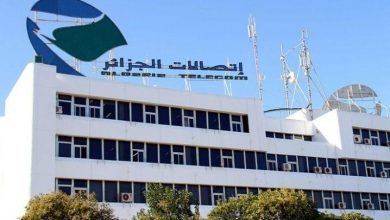 Photo of اتصالات الجزائر تطلق باقة جديدة من عروض الأنترنت ذات التدفق العالي السرعة