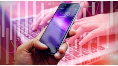Photo of Téléphonie fixe: près de 5 millions d'abonnés au 2ème trimestre de 2021 en Algérie