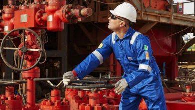 Photo of Le pétrole algérien s'est apprécié de 2,80 dollars en septembre