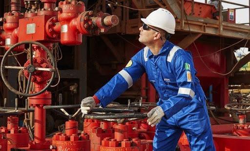 Photo of أوبك: البترول الجزائري سجل ارتفاعا بـ 2.80 دولار في سبتمبر الماضي